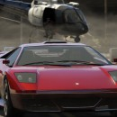 Grand Theft Auto V to release Spring 2013