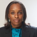 Measures to reform telecoms industry in Nigeria