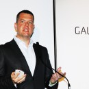 Samsung launches Galaxy Note II in South Africa