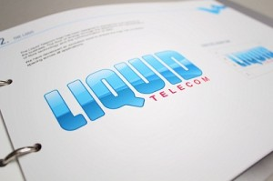 Liquid Telecom plans to focus on fiber to boost connectivity within Zimbabwe. (Image: google/firedog.com)