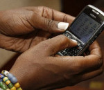 Sudan is reported to have the highest sales tax for mobile phone services in North Africa and the Middle East. (Image: File)