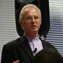 Corporate SA wakes up to social media