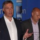 Sony SA opens new store in Vodaworld