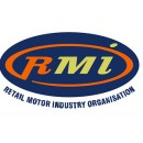 SA's Retail Motor Industry to launch own telecommunications company