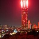 Vodacom slashes international call rates