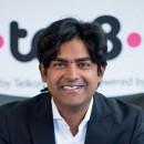 SA's 8ta launching free LTE trial
