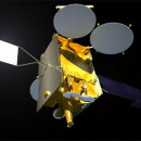 New Eutelsat satellite to boost broadcasting in Africa