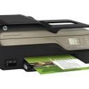 Review: HP Deskjet 4625 e-All-in-One Printer