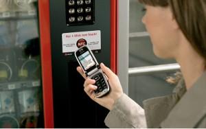 Mobile banking is gaining impetus in Tanzania. (Image: Google/intomobile.com)
