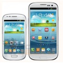 Samsung Galaxy S III Mini specs revealed