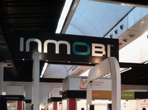 Mobile advertising operation Inmobi has confirmed closure of its African operations.