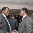 Top-flight speakers confirmed for Innovation Dinner Nigeria