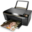 Kodak to discontinue consumer printers