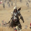 Review: Assassin's Creed 3