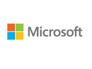 The European Commission issued a notice to technology giant Microsoft (image: Microsoft)
