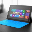 More details about Microsoft's Surface and pricing