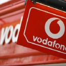 Vodafone Ghana offers 70 percent discount during Hajj