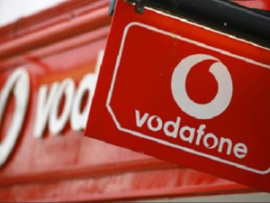 Vodafone Ghana is offering those who are embarking on the Islamic pilgrimate a 70% discount on roaming fees. (Image: File)