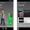 Xbox SmartGlass released for Android
