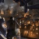 Sniper Elite V2 gets multiplayer support