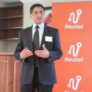 Neotel shows 10% revenue growth