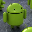 """Three out of every four smartphones are Android-based"" – IDC"