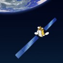 Angola aiming for telecommunications satellite in 2014