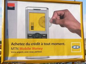 MTN Zambia has reported a substantial increase in subscribers. (Image: File)