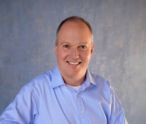 Mark Taylor, Chief Executive Officer at Nashua Mobile. (Image: Nashua Mobile)