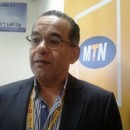 Innovation key to growth of mobile money on the continent – MTN