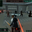 Star Wars: The Old Republic now Free-to-Play