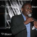 BlackBerry Jam in Kenya sparks innovation