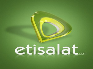 Etisalat Nigeria is calling on the NCC to give it an exemption on the recent ban on promotions and lotteries. (Image: Google/omg.com.ng)