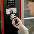 Vodacom Tanzania offers cost-free cash transfer service