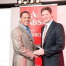 SA's Absa launches a world first for small business