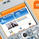 Egypt's Mobinil hopes for profitable 2013