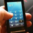Tunisie Telecom launches Facebook via SMS