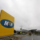 MTN to possibly throttle BlackBerry internet usage