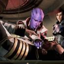 Mass Effect 3 releases new DLC