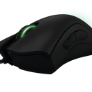 Razer's DeathAdder set to strike again