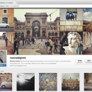 Instagram to launch web profiles