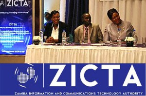 Zambia's ICT Authority (ZICTA) has announced the purchase of equipment to bolster service delivery and empower customers. (Image: Google/ukzambians.co.uk)