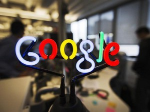 Google has announced its annual Zeitgeist, a look at 2012 through the collective eyes of the world on the web (REUTERS/Mark Blinch)