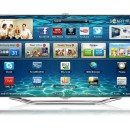 Samsung launch onTV app for Smart TV