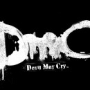 DmC Devil May Cry to launch in January