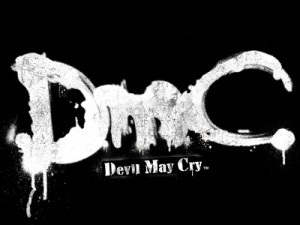 DmC Devil May Cry will be available at European retail and via digital download for Windows PC on January 25th 2013 (image: Capcom)