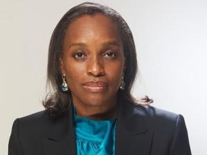 Omobola Johnson, ICT Minister, Nigeria. (Image: File)