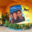 MTN Business takes service to the cloud