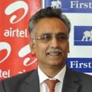 Airtel Nigeria completes LTE trial