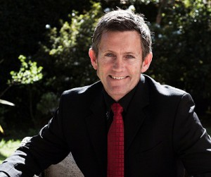 Riaan Pieterson, Enterprise Division Head at TeleMasters. (Image: TeleMasters)